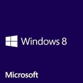 Microsoft Windows 8 SL Home 64-Bit