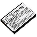 - Cellphone Replacement Battery for Kyocera - Dura XV+