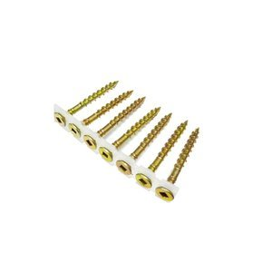 bc-eagle-cs8x134yz-no-2-square-drive-1000-count-8-by-1-3-4-inch-yellow-zinc-collated-subfloor-screws