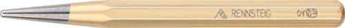 Rennsteig Durchtreiber 2mm 440 002 0
