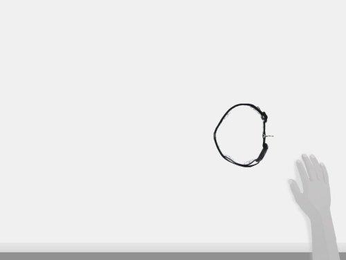 Amazon Com Petflect Reflective Collar Digital Camouflage Medium