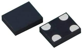 40C//85C Pack of 10 EMRA36M2H-10.000M Standard Clock Oscillators 10.0MHz 2.25-3.63Vdc //-20ppm