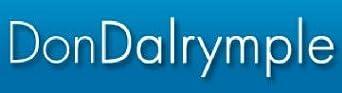 Don Dalrymple