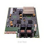 138604-B21 Compatible HP NC3135 Fast Ethernet Card