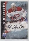 kyle-chipchura-hockey-card-2007-08-upper-deck-be-a-player-signatures-autographed-s-kc