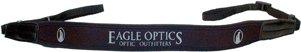 Eagle Optics Bino System Harness Strap