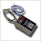 LET-75 12V AC Class 2 Electronic Remote Transformer by Lightech - Auto Reset Electronic Transformer