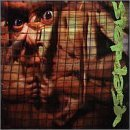 Actual Reality by Slapdash (1997-04-08)