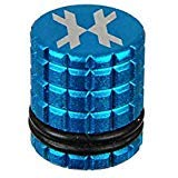HK Army Fill Nipple Cover - Blue by HK Army