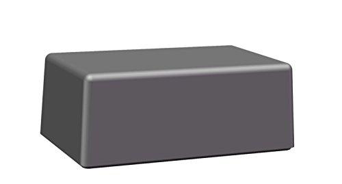 moon box - 2