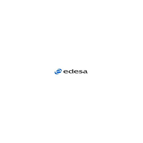 Edesa EZS-1822 NF EX Independiente Vertical Acero inoxidable 259 L ...