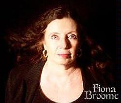 Fiona Broome