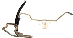 ACDelco 36-370340 Professional Power Steering Return Line Hose Assembly ()