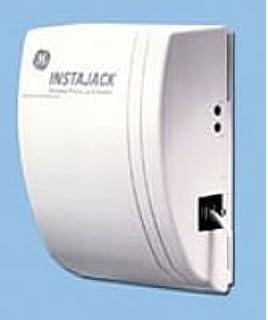 GE 96596 Extension Unit For InstaJack Phones