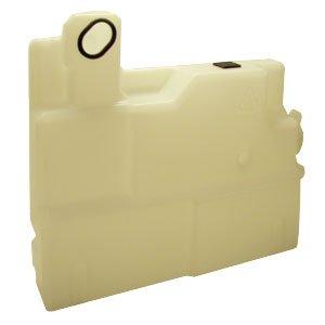 - Technica BrandⓇ Sharp Waste Toner Box, Container - MX-503HB,MX503HB, CBOX-0187FC05, CBOX0187FC05 - Sharp MX-M283N, MX-M363N, MX-M363U, MX-M453N, MX-M453U, MX-M503N, MX-M503U