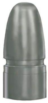 RCBS .310-120-RN Bullet Mould