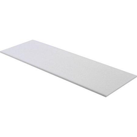 High Density Foam Sheets - 1