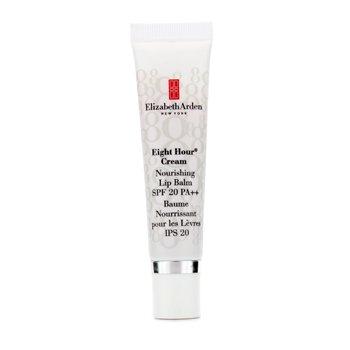 elizabeth arden 8 hour lip cream