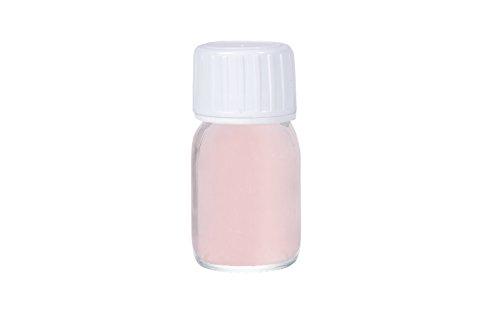 Con In Super 124 Color Per Spugna Kaps Vernice Rosa Borse E Scarpe nbsp;colori Spazzola 70 Pelle SpqwCz