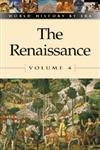 Download World History by Era - Vol. 4 The Renaissance (paperback edition) pdf epub