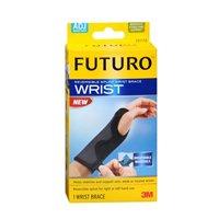 (Futuro Futuro Reversible Splint Wrist Brace, 1 each (Pack of 3))