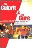 The Culprit and the Cure: Why Lifestyle Is the Culprit Behind America