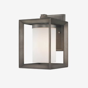 Laurel Designs Outdoor Wall Light - 1