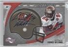Cadillac Williams (Football Card) 2006 Sweet Spot - Signatures #SSS-CW ()
