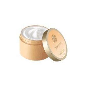 (Avon Perfumed Skin Softener - Timeless (2 Packs))