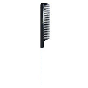 Ace Tail Curling and Teasing Comb.Item #62210