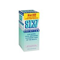 st37-mouth-pain-relief-solution-16-oz