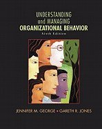 Understanding & Managing Organizational Behavior (6th, 12) by George, Jennifer M - Jones, Gareth R [Hardcover (2011)] pdf epub