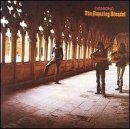 Evensong by Amazing Blondel (1996-02-20)