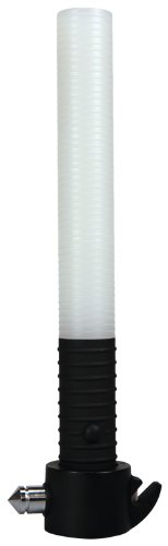 Life Gear Emergency Flashlight LG403