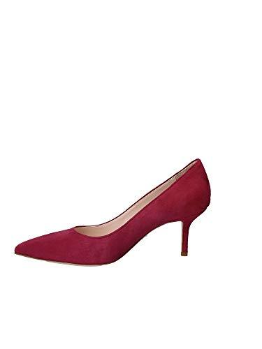 Jo Liu Bordeaux Womens Jo Jo Liu Liu Liu Bordeaux Jo Womens Bordeaux Womens 0r04BqO