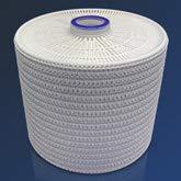 Pall 7007996 SUPRAdisc 1 Lenticular, 12 Inch, Flat Gasket, Silicone Seal, Seitz AKS 4 Media, 1.7 m² Filter Area