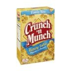 crunch-family-size-buttery-toffee-popcorn-with-peanuts-10oz-pack-of-12