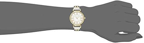 Buy everyday watch under 500