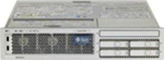 SUN 390-0303 D/D 80GB SATA 7200RPM Hitachi (3900303)