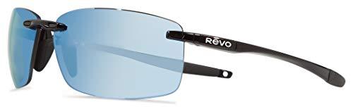 Revo Sunglasses for Men