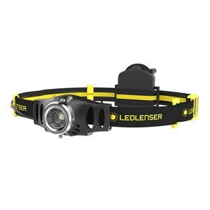 Buy led lenser headlamp h7
