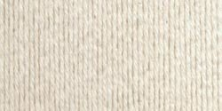(Lion Brand Bulk Buy Kitchen Cotton Yarn (3-Pack) Vanilla 831-098)