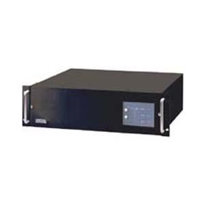 Powercom SMK-1500A-RM, 1500VA Rackmount by Powercom