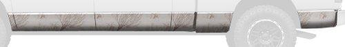 (Mossy Oak Graphics 10007-SL-WB Winter Oak Brush 12