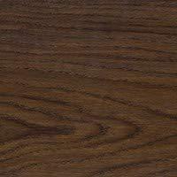 Rubio Monocoat Wood Stain RMC Oil Plus 2C Chocolate, 1.3 L by Rubio Monocoat (Image #2)