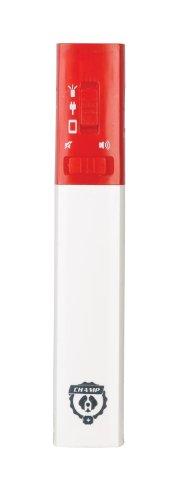 Champ Bodyguard Battery Rechargeable Power Bank,RCEPB22FL ()