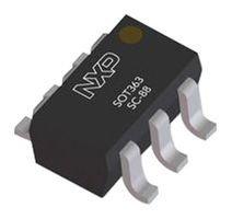 nxp-bc817dpn-115-bjt-array-npn-pnp-45v-500ma-6-sot-457