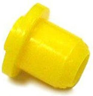 product image for Yellow Orifice for Aprilaire Humidifiers, #4231