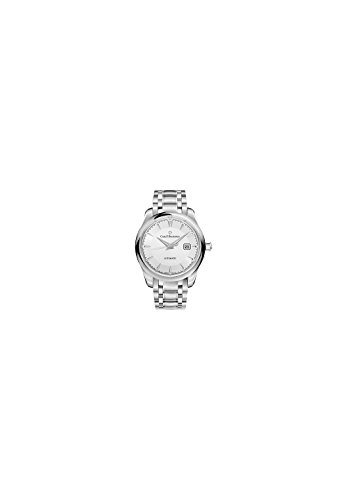 carl-f-bucherer-manero-autodate-mens-stainless-steel-automatic-swiss-made-watch-0010915081321
