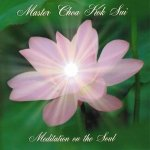 Meditation on the Soul